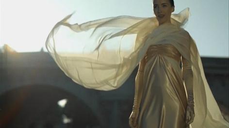 Lenor – Dress