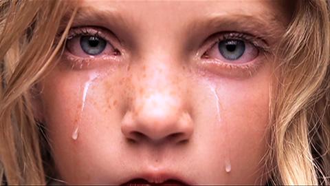 CliniClowns – Tears