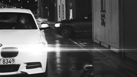 BMW – It!