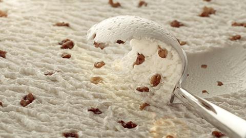 Movenpick – So kann Eis sein