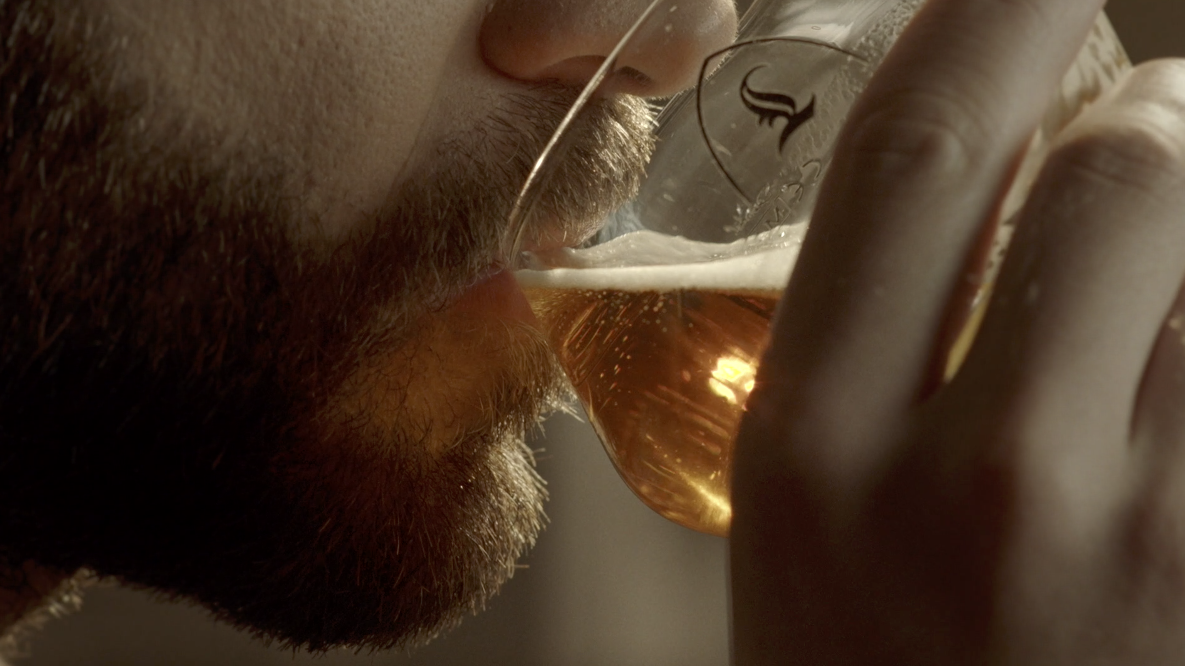 Leffe – New Character
